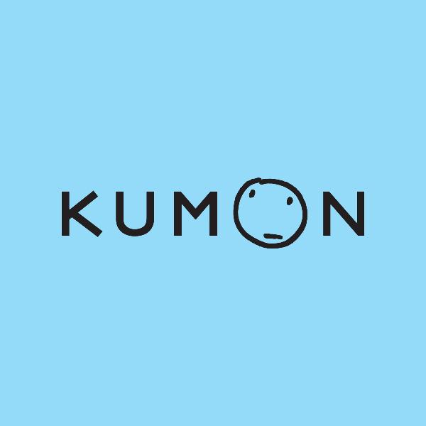 Kumon logo