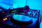 DJ Martin T