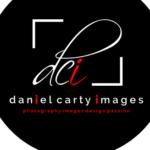 Daniel Carty Images