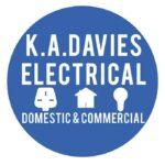 KA Davies Electrical