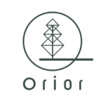Orior Apparel – sustainable and ethical clothing