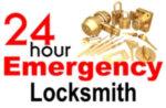 Loxtra Locksmiths