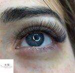 Sassy Lashes Brows & Beauty