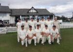Newton-le-Willows Cricket Club